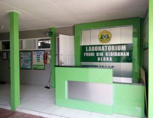 laboratorium-kebidanan-blora
