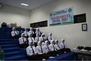 solidaritas-hima-3_keb-pwt