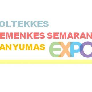 poltek-expo