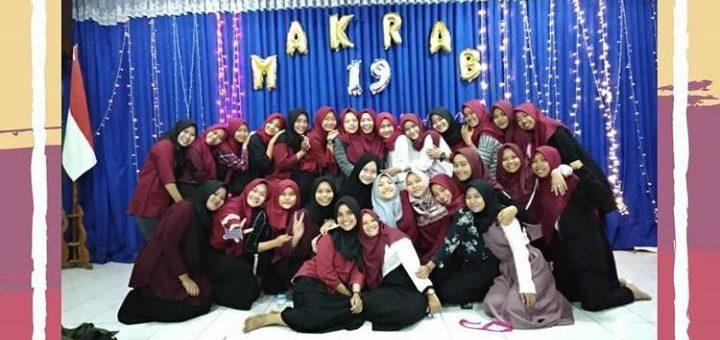 makrab-2