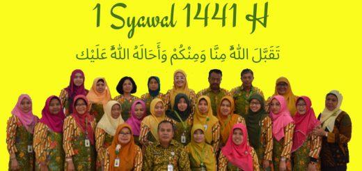 img-20200523-wa0023
