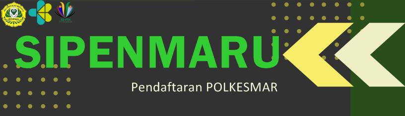 SIPENMARU